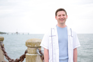 Paul Marchinko, TCM and Acupuncture