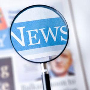 Corbett Chiropractic News