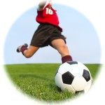 Preventing Knee Injuries in Young Athletes